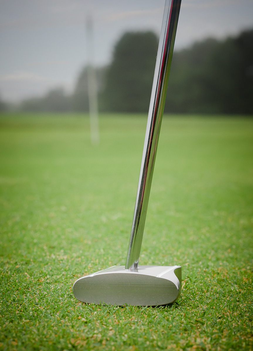 GP Putter PR Dionne Inc